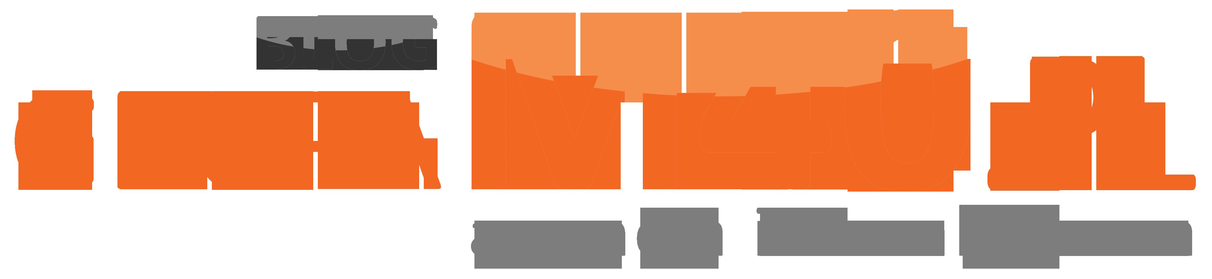 GrupaM40.pl - blog o pozycjonowaniu stron i o emarketingu